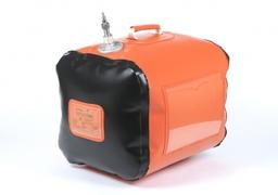 Rapidox Gas Recovery Bag