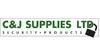 C & J Supplies Ltd