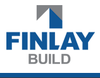 Finlay Build Limited