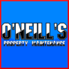 O'neill's Property Maintenance
