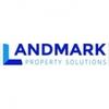 Landmark Property Solutions Ltd