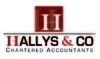 Hallys & Co Chartered Accountants