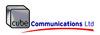 Cube Communications Ltd