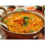 Flavours Indian Takeaway