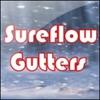 Sureflow Gutters