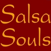 Salsa Souls - Bristol Bath & Cardiff Latin Dance School