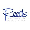 Reeds Family Law Solicitors