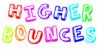 Higher Bounces