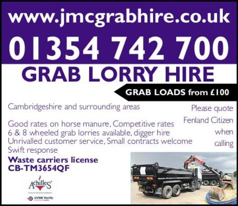 grab hire,grab lorry hire,grab lorry for hire,grab hire near me,grab lorry hire near me,grab hire cost,grab lorry hire prices,grab hire london,grab hire in london,grab lorry hire cost,grab lorry prices london