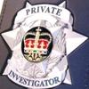 Advantage Investigations UK