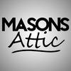 Masons Attic Ltd