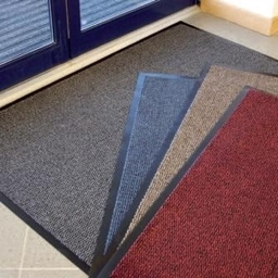 Vyna Plush Just one of an extensive range of mats