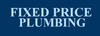 Fixed Price Plumbling