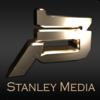 Stanley Media