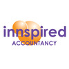Innspired Accountancy