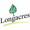 Longacres Garden Centre Ltd