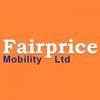 Fairprice Mobility Ltd