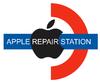 The Apple Repair Station