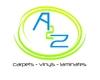 A2Z Carpets