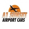 A1 Sunset Airport Cars