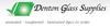 Denton Glass Supplies Ltd.