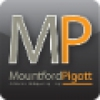 Mountford Pigott LLP