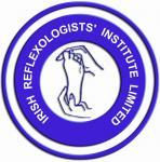 Member of the Irish Reflexology Institute