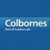 Colbornes Trade Parts Ltd