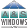 A & S Windows