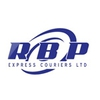 Rbp Express Couriers Ltd