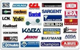 Brands156