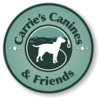 Carrie's Canines & Friends