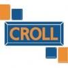 Croll & Son Tiling Contractors