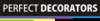Perfect Decorators