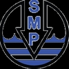 Submarine Manufacturing & Products Ltd