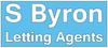 S Byron