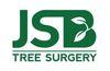 JSB Tree Surgery