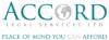 Accord Legal Services Banbury