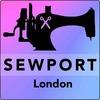 Sewport