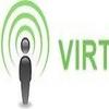 Virtual Studio T V