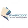 Evercom Business IT Support