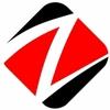Zahbro Sports Ltd