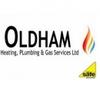 Oldham Plumbing