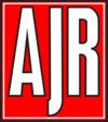 Audiovisual Joint Resource