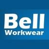 Bell Workwear Ltd