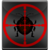 Bed Bug Hunters