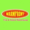 Warmfront Fire and Stove