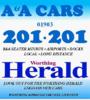 A & A Cars