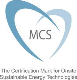 MCS Accreditation No NAP 18126