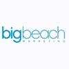 Big Beach Marketing